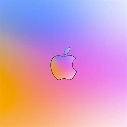 Apple Ipad Iphone Wallpapers Desktop Mac Blank