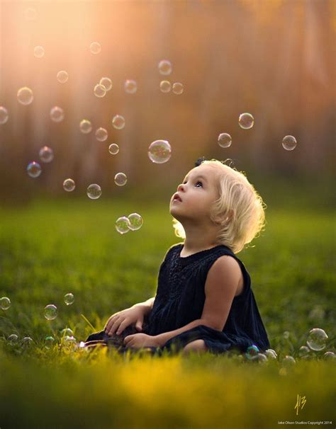 Photograph Dream Jake Olson Studios Joy