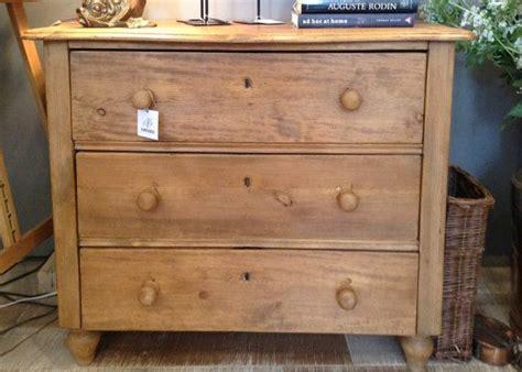 antique pine tv antique pine dresser bestdressers 2017