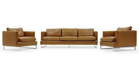 sofa awesome modern sofa sets designs contemporary sofas