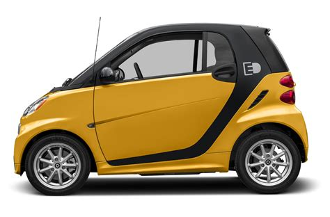 Electric Car Price by 2016 Smart Fortwo Electric Drive Price Photos Reviews