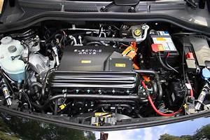 Mercedes Classe A 200 Moteur Renault : essai mercedes classe b electric drive toile survolt e ~ Medecine-chirurgie-esthetiques.com Avis de Voitures