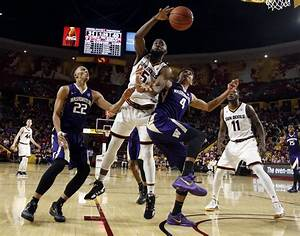 Up next for UW men's basketball: Arizona State | The ...