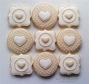 Engagement And Wedding Cookie Ideas  A Collection Of Ideas