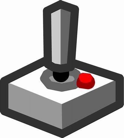 Controller Icon Games Roblox Emoticon Clipart Transparent
