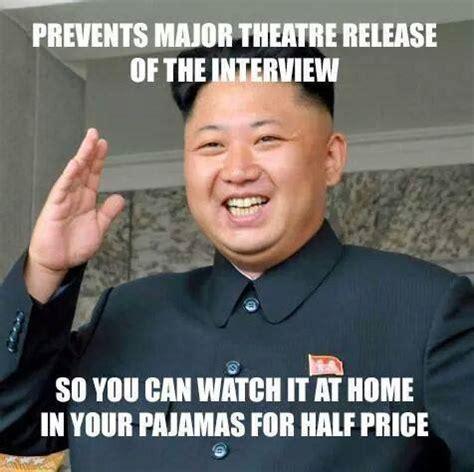 Kim Jong Un Snickers Meme - kim jong un snickers meme