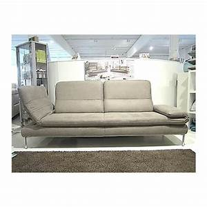 sofa tampa home the honoroak With sectional sofas tampa