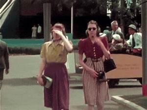my gif gif vintage retro gif set gifset striped shirt ...