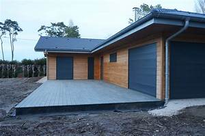 Maison Phenix Nantes : design maison 170m2 etage bordeaux 21 maison phenix ~ Premium-room.com Idées de Décoration