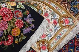 Teure Teppiche Erkennen : woran erkenne ich einen echten teppich was sie beim kauf von orientteppichen beachten sollten ~ Orissabook.com Haus und Dekorationen