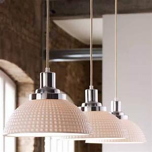 Moderne Hängeleuchten Design : pendellampe esstisch com forafrica ~ Michelbontemps.com Haus und Dekorationen