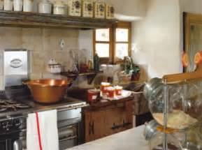spot encastrable pour meuble de cuisine salon cuisine ancienne idées de décoration et de
