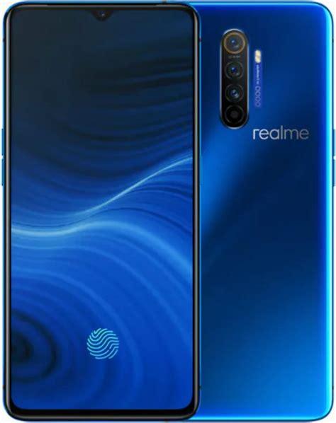 realme  pro gb ram gb  price  india