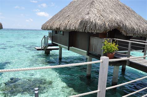 Moorea  The Heart Shaped Island  The Travel Lady's Blog