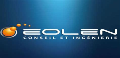 chambre nationale des huissiers annonces le groupe eolen propose 150 ouvertures de postes en 2013