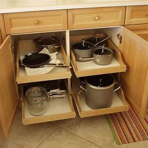 diy pullout shelf kit 22quot 24quot With what kind of paint to use on kitchen cabinets for what are pot stickers