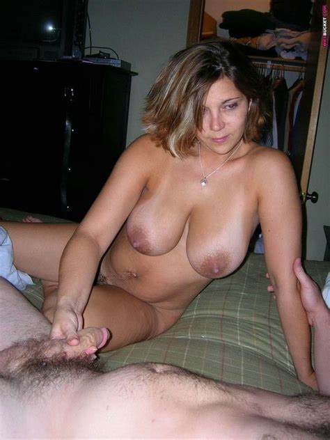 Amateur Mature Anal Pictures From Swinger Party Pichunter