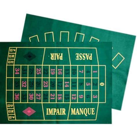 http www aufestivaldesjeux tapis de blackjack et 130 x 80 cm
