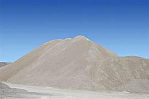 Was Kostet Eine Tonne Sand : spezifisches gewicht von sand so errechnen sie es ~ A.2002-acura-tl-radio.info Haus und Dekorationen
