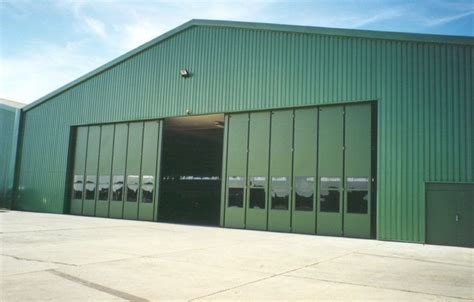 mineur becourt systemes produits portes coulissantes industrielles