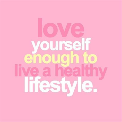 love      healthy lifestyle picture