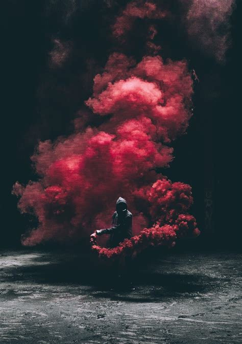 uncategorized photo  alex smoke art smoke bomb
