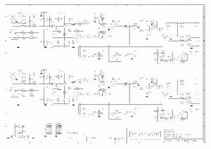 Behringer Mx1602 Service Manual Download  Schematics
