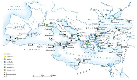 di commercio siracusa orari storia greca i p i modulo parte i 2017 2018 dip