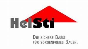 Massivhaus Anbieter Vergleich : nordrhein westfalen h user anbieter infos zum hausbau ~ Frokenaadalensverden.com Haus und Dekorationen