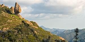 Circle X Ranch - Santa Monica Mountains National ...