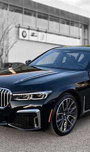 Used 2020 BMW 7 Series 750Li xDrive Let US Go The Extra ...