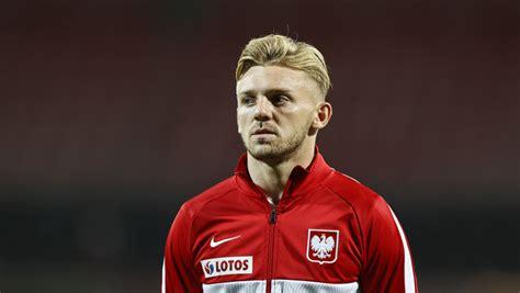 Transfery. Kamil Jóźwiak zawodnikiem Derby County - Piłka ...