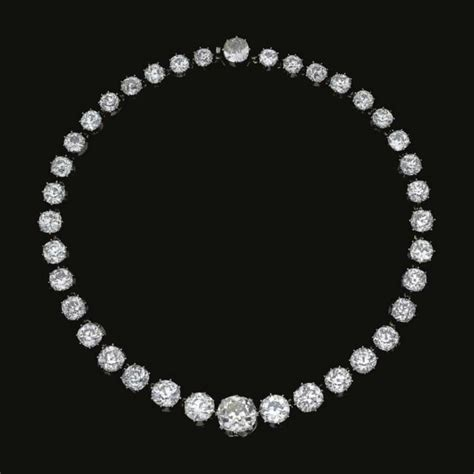 cusion cut noble diamonds sotheby 39 s magnificent jewels and noble