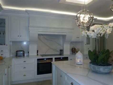 Wells Granite & Marble Ltd