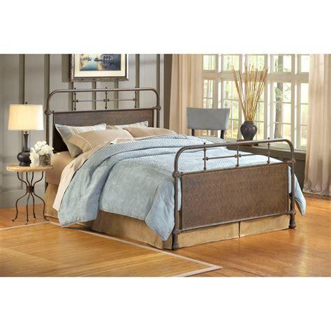 jcpenney bed frames hillsdale kensington bed headboards at hayneedle