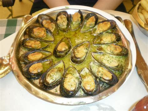 belgian cuisine brussels pin belgian cuisine on