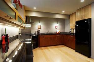 interior design kelowna kitchen suite creative touch With interior decorator kelowna bc