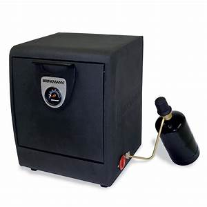 Brinkmann® Portable Propane Oven - 98646, Stoves at ...