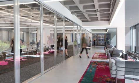 The International Interior Design Association Unveils New