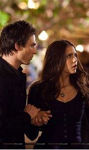 The Vampire Diaries Season 6 Spoilers: Rest in Peace Elena ...