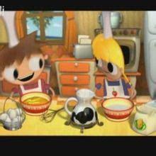 jeux pour apprendre a cuisiner cuisiner vidéos et tutoriels activites manuelles lire