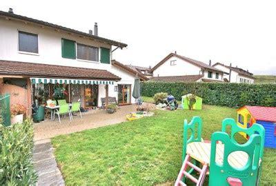 Garten Kaufen Rheinfelden referenzen g haenggi immobilien ag rheinfelden
