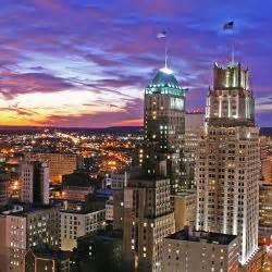 Newark (New Jersey) - Wikitravel