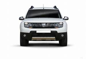 Dacia Duster Motorisation : dacia duster duster tce 125 4x2 black touch d tail v hicule neuf brie des nations marne la ~ Medecine-chirurgie-esthetiques.com Avis de Voitures