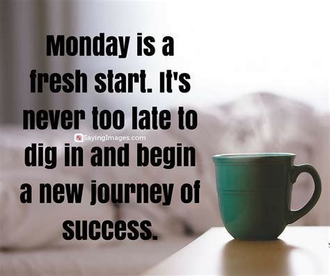 monday quotes funny monday morning quotation