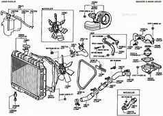 Hd wallpapers hager junction box wiring diagram hd22wall hd wallpapers hager junction box wiring diagram asfbconference2016 Gallery