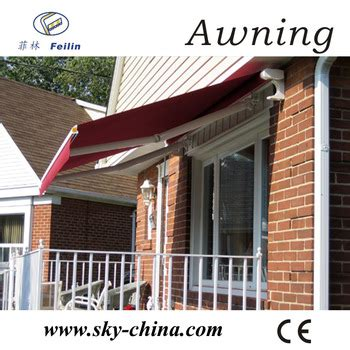 aluminum retractable walmart awnings buy walmart awningssunhouse conservatory awningvertical