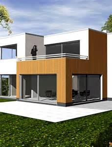 bauhaus architektur einfamilienhaus einfamilienhaus architektur einfamilienhaus bauen in moers