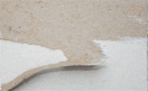 pro tip   repair torn drywall paper pro tool reviews