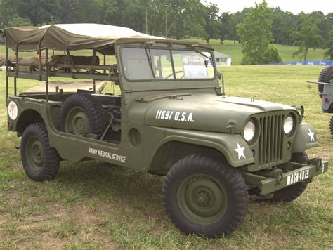 army jeep 1000 images about jeep m38a1 on pinterest limo